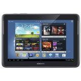 Koleksi berbagai type dan model HP tablet , dll  klik link ini Lazada.co.id